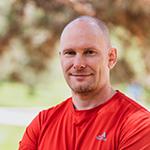 Keith Beyerle, Functional Training Specialist